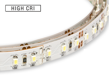 LED Strip High CRI