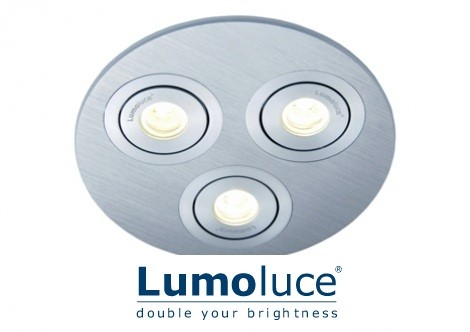 LED Lumoluce Producten