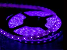 LED Strip Speciale kleuren