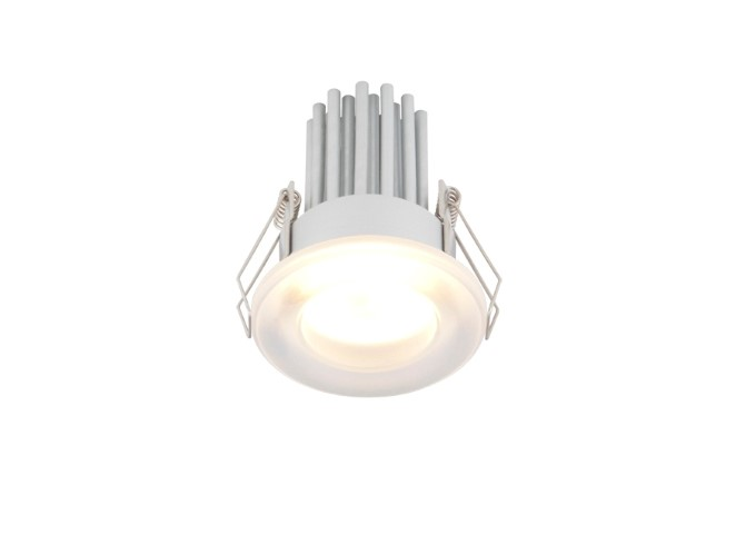 LED Spot | 7 Watt | VV 50 Watt | Warm Wit |  Essenza 65/79 - LED downlighter