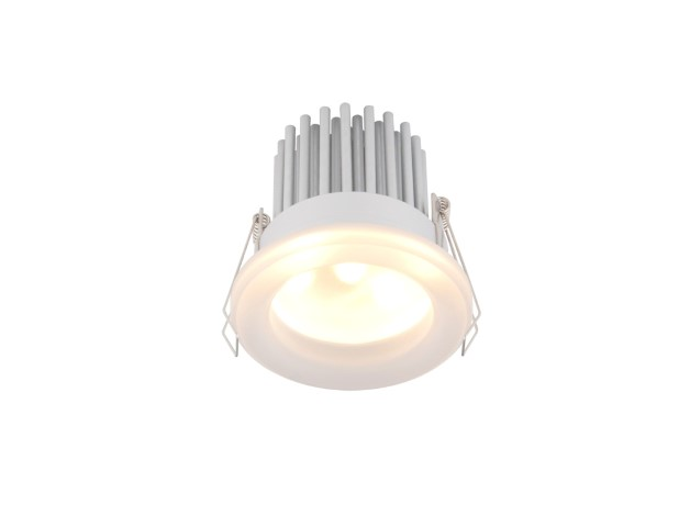 LED Spot | 11 Watt | VV 70 Watt | Warm Wit |  Essenza 90/103 - LED downlighter