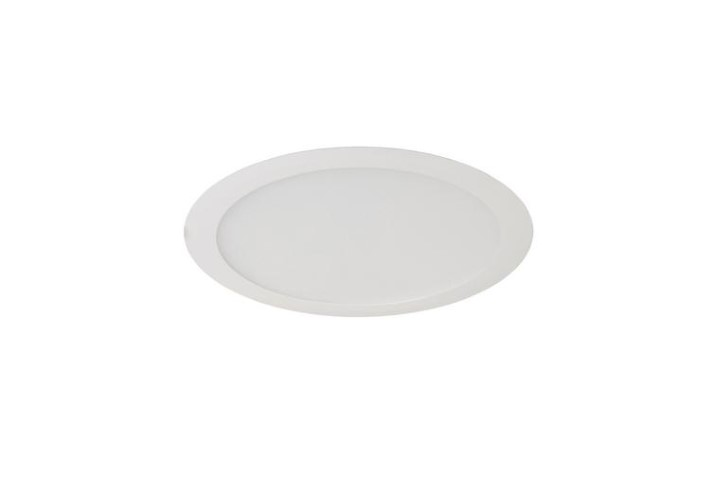 LED Downlight | 220 Volt | 5 Watt | Warm Wit | 108 mm