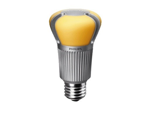 LED Lamp | 230 Volt | 12 Watt | VV 60 Watt | 860 lumen | Warm Wit | E27 | 1 Stuk