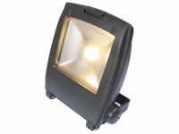 LED Gevellamp | 230V | 10W | 520Lm | Warm Wit