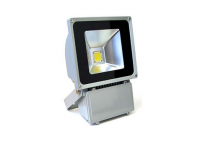 LEDware | LED Gevellamp | 230V | 100W | 8000Lm | Wit